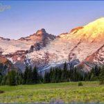 north america vacation spots 11 150x150 North America Vacation Spots