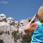 north america vacation spots 7 150x150 North America Vacation Spots