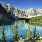 north america vacations 18 150x150 North America Vacations
