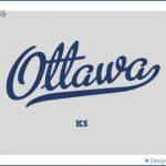 ottawa kansas map 5 150x150 Ottawa Kansas Map