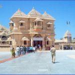 PLAN YOUR INDIA TRAVEL TRIP_10.jpg