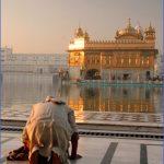 PLAN YOUR INDIA TRAVEL TRIP_13.jpg