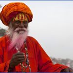 PLAN YOUR INDIA TRAVEL TRIP_17.jpg