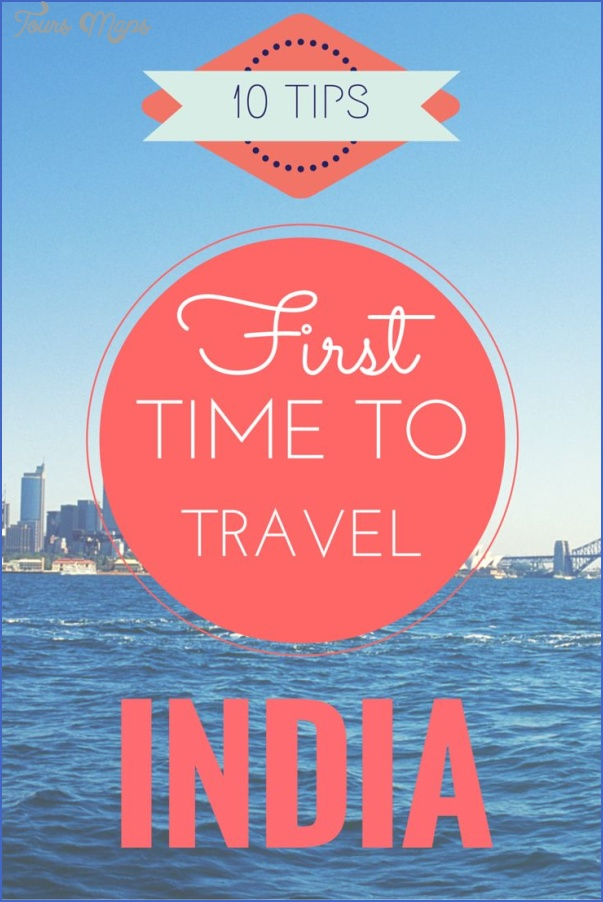 plan your india travel trip 3 PLAN YOUR INDIA TRAVEL TRIP