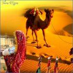 PLAN YOUR INDIA TRAVEL TRIP_8.jpg