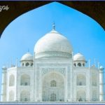 plan your india travel trip 9 150x150 PLAN YOUR INDIA TRAVEL TRIP