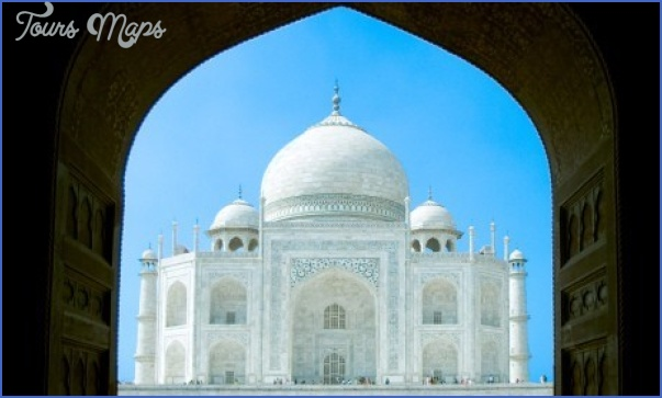 plan your india travel trip 9 PLAN YOUR INDIA TRAVEL TRIP