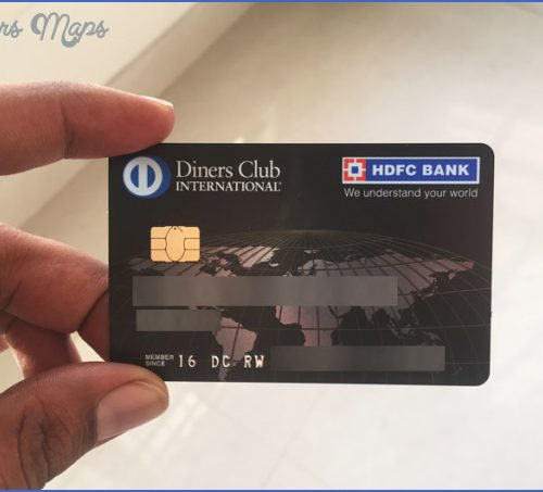 Recommended Credit Cards For India Travel_2.jpg