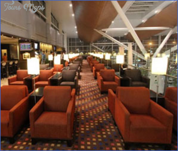 Relaxing At the Airport Airport Lounges For India Travel_14.jpg