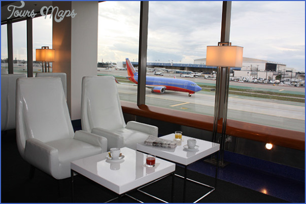Relaxing At the Airport Airport Lounges For India Travel_15.jpg