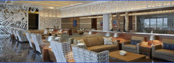 Relaxing At the Airport Airport Lounges For India Travel_9.jpg