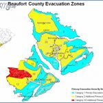 south carolina map zone 15 150x150 SOUTH CAROLINA MAP ZONE