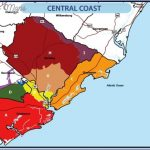 south carolina map zone 4 150x150 SOUTH CAROLINA MAP ZONE
