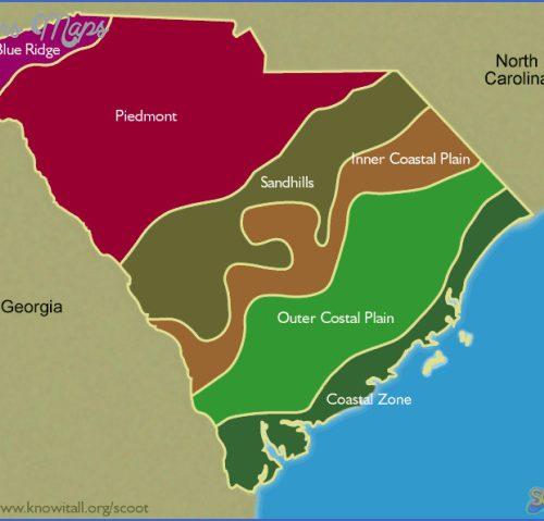 SOUTH CAROLINA MAP ZONE_6.jpg
