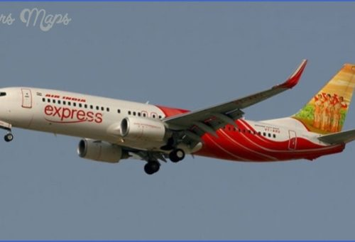 Staying at the Airport in India Travel_10.jpg