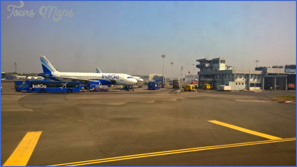 Staying at the Airport in India Travel_12.jpg