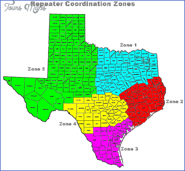 TEXAS MAP ZONE_3.jpg