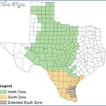 TEXAS MAP ZONE_7.jpg
