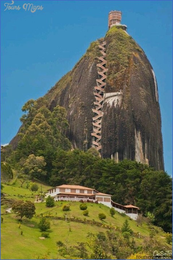 Top Vacation Spots In South America_10.jpg