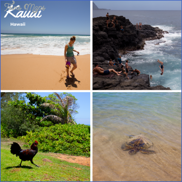 traveling in kauai hawaii 28 Traveling in Kauai Hawaii