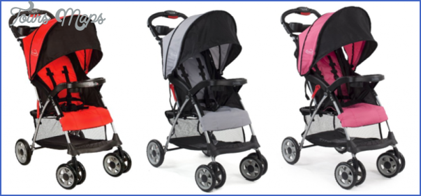 Traveling With Baby Stroller_10.jpg