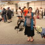 traveling with baby stroller 6 150x150 Traveling With Baby Stroller