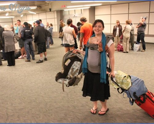 Traveling With Baby Stroller_6.jpg