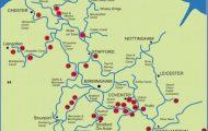 Uk Canal Map_13.jpg