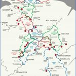 uk canal map 14 150x150 Uk Canal Map