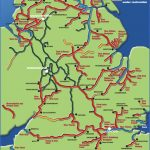 uk canal map 4 150x150 Uk Canal Map