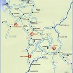 uk canal map 5 150x150 Uk Canal Map