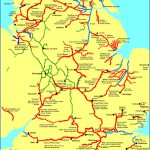 uk canal map 8 150x150 Uk Canal Map