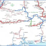 uk canal maps 0 150x150 Uk Canal Maps