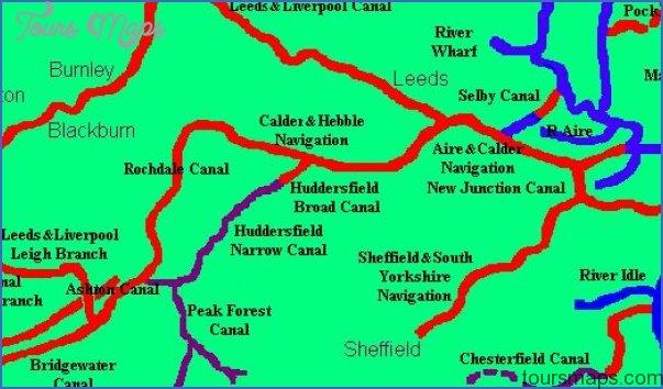 Uk Canal Maps_10.jpg