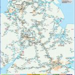 uk canal maps 2 150x150 Uk Canal Maps