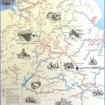 uk canal maps 4 150x150 Uk Canal Maps