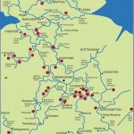 uk canal maps 8 150x150 Uk Canal Maps