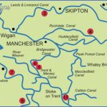 uk canal maps 9 150x150 Uk Canal Maps