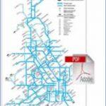 uk canal network map pdf 0 150x150 Uk Canal Network Map Pdf