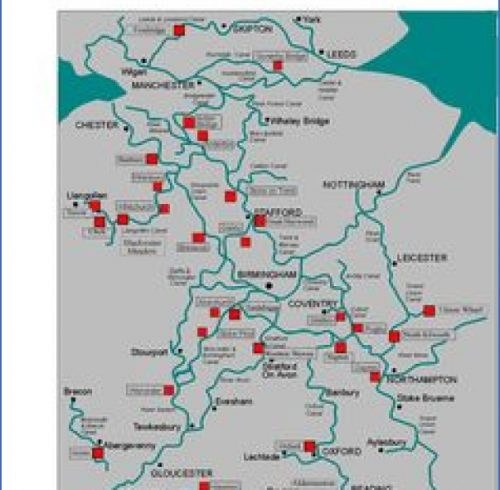 Uk Canal Network Map Pdf_3.jpg