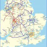 uk canal network map pdf 7 150x150 Uk Canal Network Map Pdf