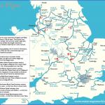 uk canal network map pdf 9 150x150 Uk Canal Network Map Pdf