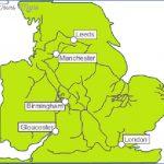 uk canal network map 0 150x150 Uk Canal Network Map