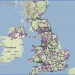 uk canal network map 10 150x150 Uk Canal Network Map