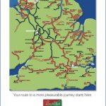 uk canal network map 11 150x150 Uk Canal Network Map