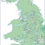 uk canal network map 2 150x150 Uk Canal Network Map