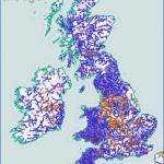 uk canal network map 7 150x150 Uk Canal Network Map