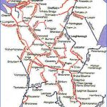 uk canal system map 7 150x150 Uk Canal System Map