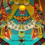 vacation america pinball 12 150x150 Vacation America Pinball