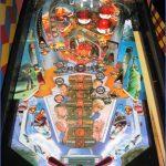 vacation america pinball 14 150x150 Vacation America Pinball